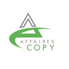 Affaires copy