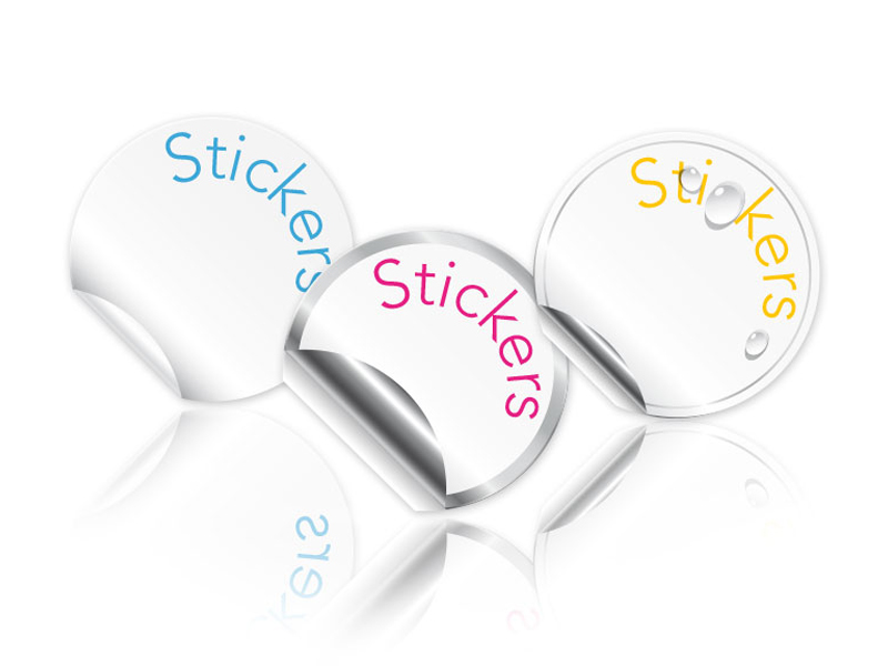 adhesifs-stickers
